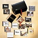 Beatles Domestic Collection Box Album Lyrics