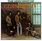 Cover of The Very Best of Classics IV