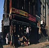 Paul's Boutique (1989) (Album) by Beastie Boys