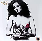 Mother's Milk (1989) (Album) by Red Hot Chili Peppers