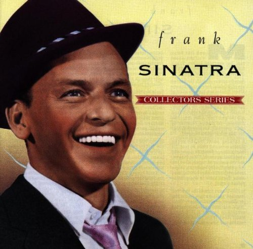 Frank Sinatra - Witchcraft Lyrics - Zortam Music