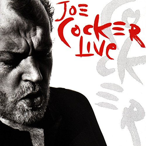 Joe Cocker - 12 grandes ixitos en versisn original - Zortam Music