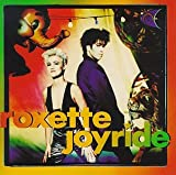 Joyride mp3