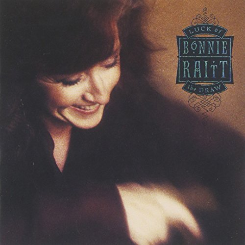 Bonnie Raitt - Radio 10 Gold Top 4000 Dossier - Zortam Music