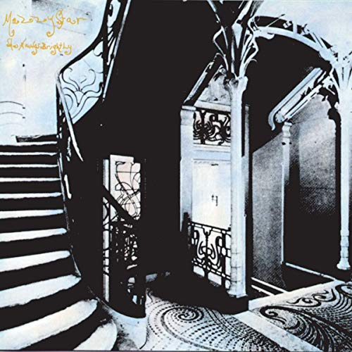 Mazzy Star - Mazzy Star - Zortam Music