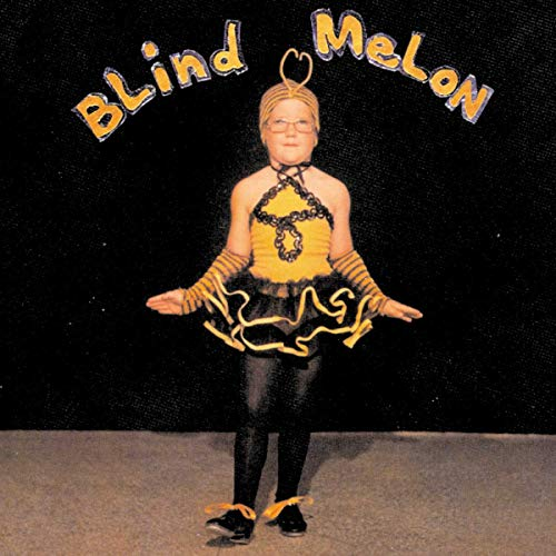 Blind Melon - 100 Hits - 90s Classics CD 5 - Zortam Music