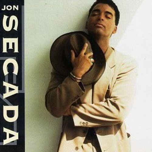 Jon Secada