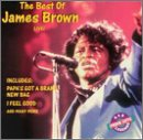 The Best of James Brown [Prime Cuts]