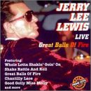 >Jerry Lee Lewis - Who Will The Next Fool Be?