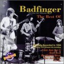 Best Of Badfinger 1994: featuring Joey Molland