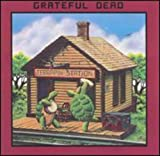 Cover von Terrapin Station