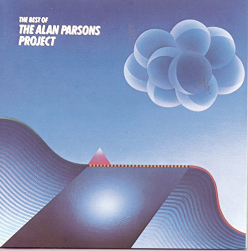 The Alan Parsons Project - The Best of the Alan Parsons Project [Japanese Import] - Zortam Music