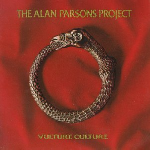 The Alan Parsons Project - Let
