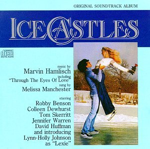 Ice Castles: Original Soundtrack Album