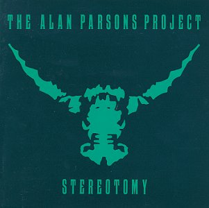 Alan Parsons Project - The Alan Parsons Project - Mas - Zortam Music