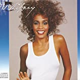 album art to Whitney
