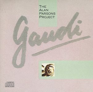 Alan Parsons Project - gaudini - Zortam Music