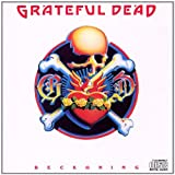 GRATEFUL DEAD - CHINA DOLL Lyrics