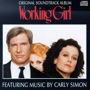 Carly Simon - Working Girl - Lyrics2You