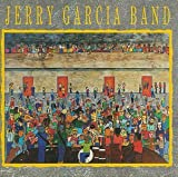 Cover von Jerry Garcia Band