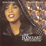 The Bodyguard: Original Soundtrack Album (1992) (Album) by Whitney Houston and Various Artists
