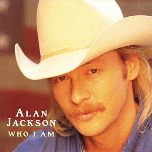 the story of alan jacksons journey in livin on country Share this story let friends in your alan jackson still lives the honky-tonk dream in 1985 it's quintessential alan jackson, and stone cold country it seems he and longtime producer stegall, who's worked on all but one of his albums.
