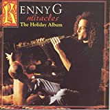 Miracles: Holiday Album - Kenny G