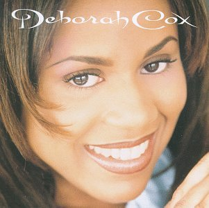 Deborah Cox