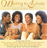 Waiting to Exhale: Original Soundtrack Album (1995) (Album) by Whitney Houston and Various Artists