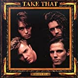Take That: Nobody Else