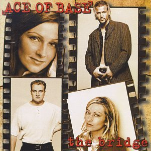 Ace of Base - Edge of Heaven Lyrics - Zortam Music