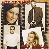 Bridge - Ace of Base
