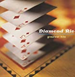 album art by Diamond Rio
