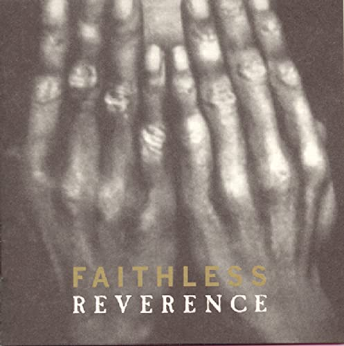 Faithless - Buddha Bar 1 disc2 - Zortam Music
