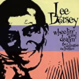 Album by Lee Dorsey