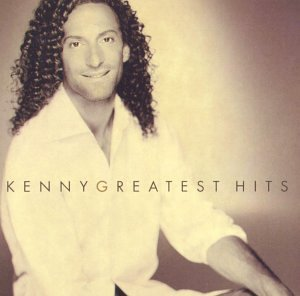 Kenny G - The Greatest Collection - Lyrics2You