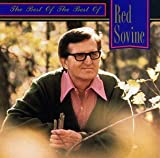 The Best of the Best of Red Sovine