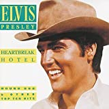 Heartbreak Hotel & Other Hits/Elvis Presley