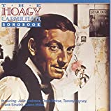 Album cover for The Hoagy Carmichael Songbook
