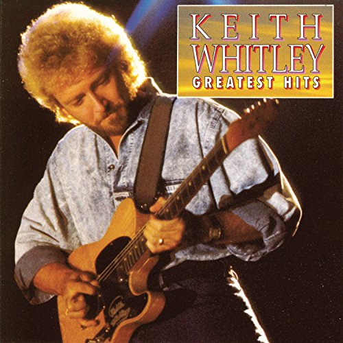 keith whitley albums download mp3