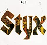 Styx II - Styx