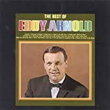 Bouquet Of Roses - Eddy Arnold