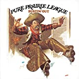Download Pure Prairie League - Amie