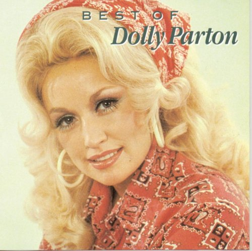 DOLLY PARTON - Me And Little Andy Lyrics - Zortam Music