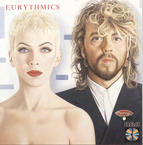 EURYTHMICS B000002W92.01.LZZZZZZZ