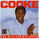 You Send Me - Sam Cooke