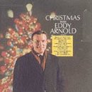 Up on the House Top (1962) (Song) by Eddy Arnold