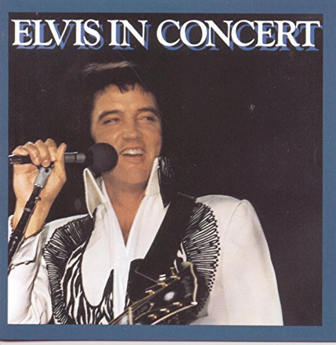 Elvis Presley - Gold: The Very Best of the King (CD2) - Zortam Music