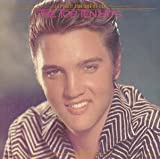 Top Ten Hits The - Elvis Presley