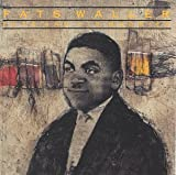 Album cover for Fats Waller and His Buddies